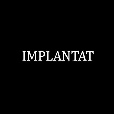 Tand Implantat hos Team Friis v. tandlæge Niels