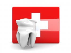 Akut tandlæge i Holstebro