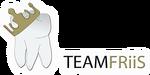 Tandlæge og implantatklinik • Team Friis